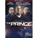 The Prince-SD