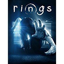 Rings-HD