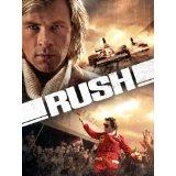 Rush-HD