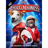 Russell Madness-HD