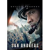 San Andreas-HD