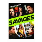 Savages-HD