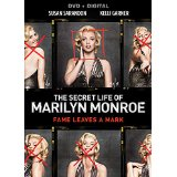 Secret Life of Marilyn Monroe-SD