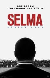 Selma-HD