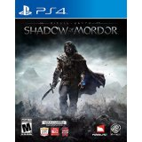 Shadow of Mordor Game Add-ons