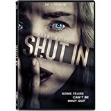 Shut in-HD