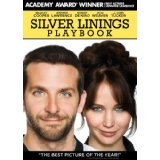 Silver Linings Playbok
