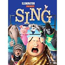 Sing-HD