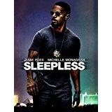 Sleepless-HD