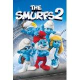 Smurfs 2-SD