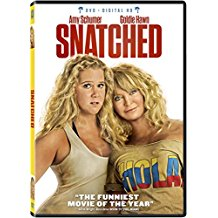 Snatched-HD
