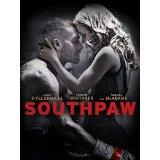 Southpaw-HD