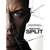 Split-HD
