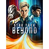 Star Trek Beyond-HD