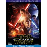 Star Wars VII Force Awakens-HD