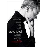 Steve Jobs-HD