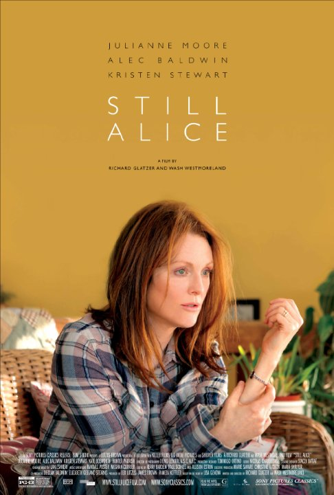 Still Alice-SD