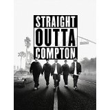 Straight Outta Compton-HD