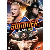 Summer Slam 2015-SD
