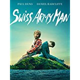 Swiss Army Man-