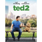 Ted 2-HD