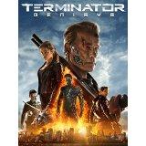 Terminator Genesis-HD