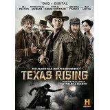 Texas Rising-HD