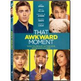 That Awkward Moment-HD