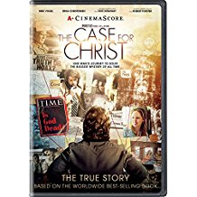 The Case for Christ-HD
