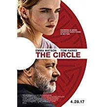 The Circle-HD