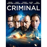 The Criminal-HD