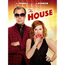The House-HD