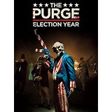 The Purge Election Year-HD