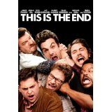 This is The End-SD