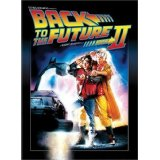 Back to The Future II-HD