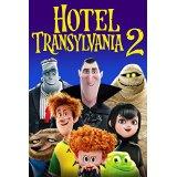Hotel Transylvania 2-HD