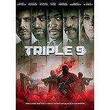 Triple 9-HD