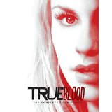True Blood: The Complete Fifth