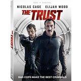 The Trust-Sd