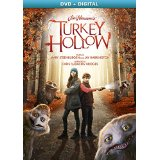 Turkey Hollow-SD
