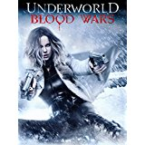Underworld Blood Wars-HD