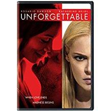 Unforgettable-HD