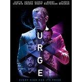 Urge-SD