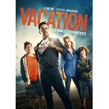 Vacation-HD