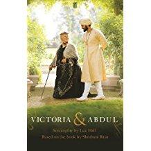 Victoria and Abdul-HD