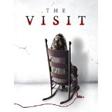The Visit-HD