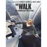 The Walk-HD