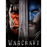 Warcraft-HD