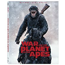 War for the Planet of the Apes-HD