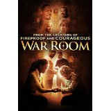 War Room-SD